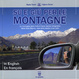 Cover of Su e giù per le montagne
