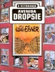 Cover of Avenida Dropsie