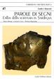 Cover of Parole di segni