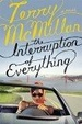 Cover of The Interruption of Everything