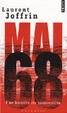 Cover of Mai 68