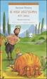 Cover of Ai piedi dell'Olimpo. Miti greci