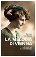 Cover of La melodia di Vienna
