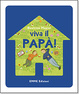 Cover of Viva il papà!