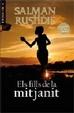 Cover of Els fills de la mitjanit