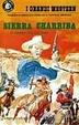 Cover of Sierra Charriba