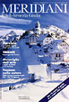 Cover of Friuli - Venezia Giulia