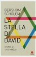 Cover of La stella di David