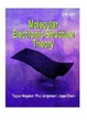 Cover of Molecular Electronic-Structure Theory