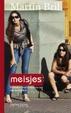 Cover of Meisjes / druk 1