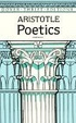 Cover of Poetics