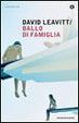 Cover of Ballo di famiglia