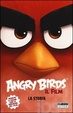 Cover of Angry Birds