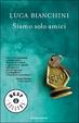 Cover of Siamo solo amici