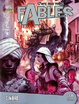 Cover of C'era una volta Fables n. 14