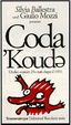 Cover of Coda
