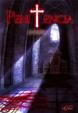 Cover of Penitencia