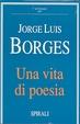 Cover of Una vita di poesia