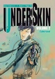 Cover of Underskin vol. 2