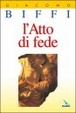 Cover of L'atto di fede