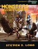 Cover of Monsters, Minions & Marauders