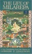 Cover of The Life of Milarepa