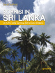 Cover of Sorrisi in Sri Lanka