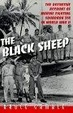 Cover of The Black Sheep