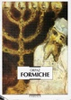 Cover of Formiche