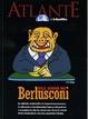 Cover of Gli anni di Berlusconi