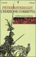 Cover of L'edizione corretta di Harmonia caelestis
