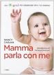 Cover of Mamma parla con me