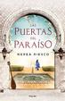 Cover of Las puertas del paraíso