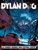 Cover of Dylan Dog n. 367