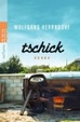Cover of Tschick