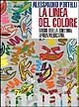 Cover of La linea del colore