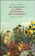 Cover of Il libro illustrato del giardino