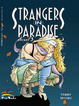 Cover of Strangers In Paradise Pocket 3
