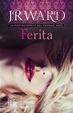 Cover of Ferita