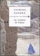Cover of Le rondini di Kabul