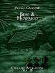 Cover of Ben & Howard