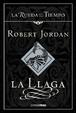 Cover of La Llaga