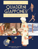 Cover of Quaderni giapponesi