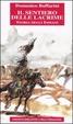Cover of La storia degli indiani