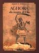 Cover of Aghora alla sinistra di Dio