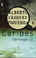 Cover of Caribes