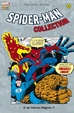 Cover of Spider-Man Collection n. 38