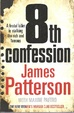 Cover of 8th confession