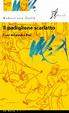Cover of Il padiglione scarlatto