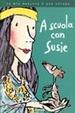 Cover of A scuola con Susie